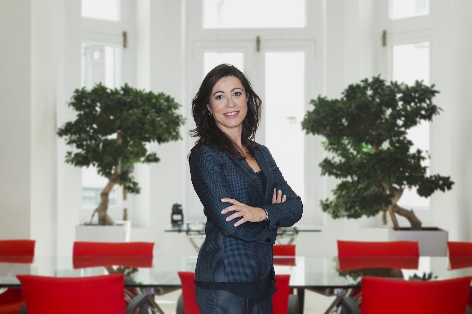 Cristina gilabert pons ip - Oficina europea de patentes y marcas alicante ...