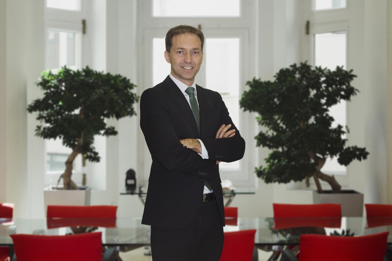 Rafael l pez pons ip for Universidad de valencia master