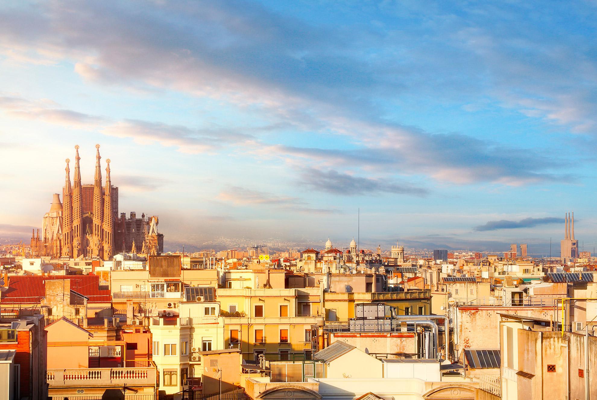 Espa a pons ip for Oficina patentes y marcas barcelona
