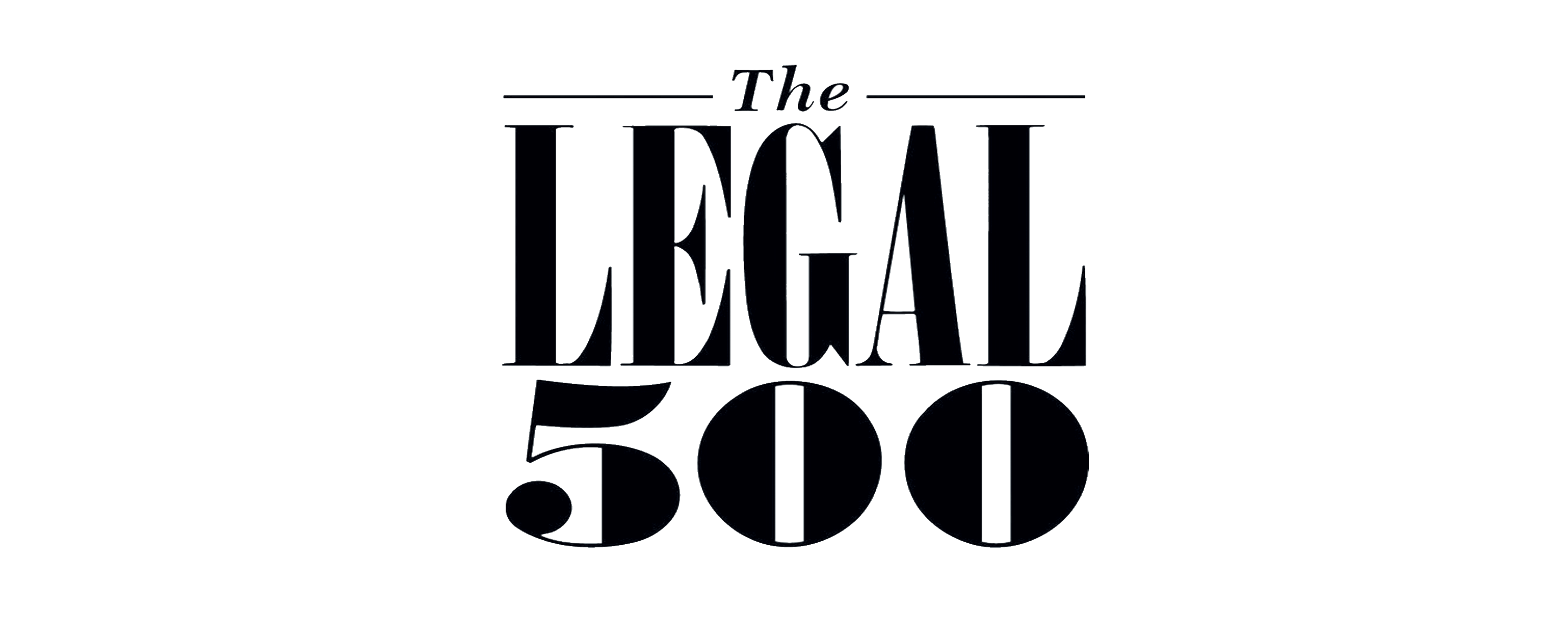 legal500Black.png