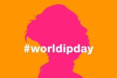 World IP Day PONS IP
