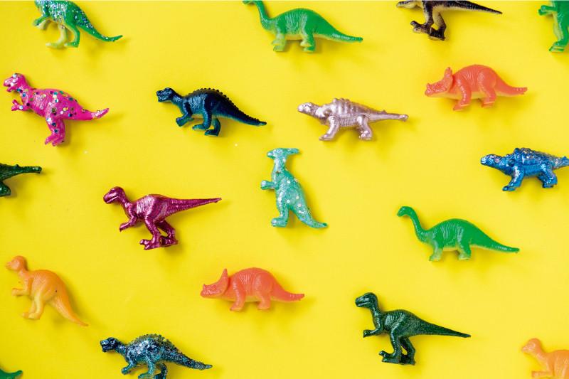 Sobre Dinosauros Galletas Y Los Limites De Proteccion En Los Elementos De Dominio Publico En Las Marcas Pons Ip Galletas de cereales con forma de dinosaurios dinosaurus 6 uds. sobre dinosauros galletas y los