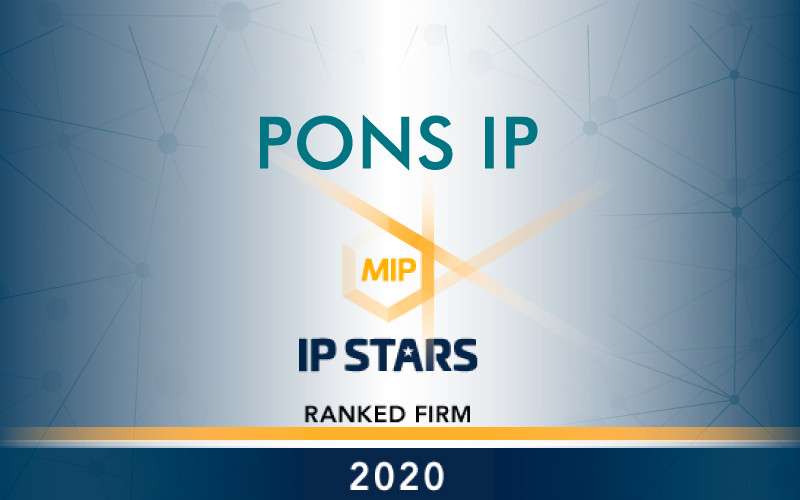 https://www.ponsip.com/en/blog/pons-ip-recommended-trademark-firm-international-rankings-publication-ip-stars-fourth